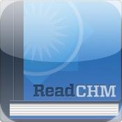 ReadCHM