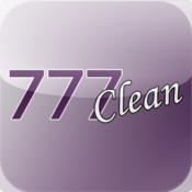 777 Clean