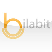 Bilabit europe current events