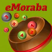 eMoraba levels