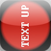 Text Up