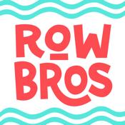 Row Bros