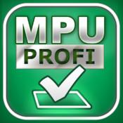 MPU-Profi