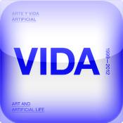 Vida 1999-2012