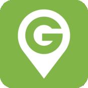 Groupon Go