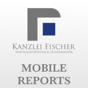 KF Reports