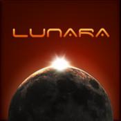 Lunar Shot