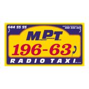 MPT Kraków mobile phone tool mpt