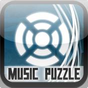 Music Flux