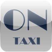 Ontax Taxi