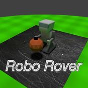 Robo Rover