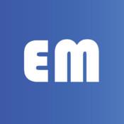 EM Protocol