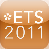 ETS Program simple reminder program