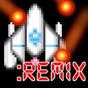 EXEXE:Remix