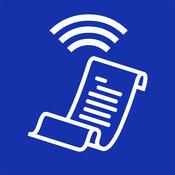 ISP Expense isp speed test
