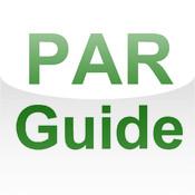 PAR Guide 2013