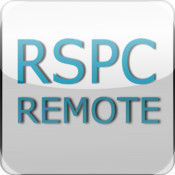 RSPC Remote