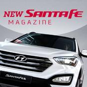 Santa Fe Mag