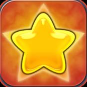Star Jewels