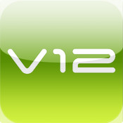 V12 Software macromedia flash 5 software