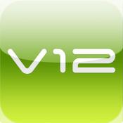 V12 Software kazaa 3 0 ind software