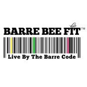 Barre Bee Fit