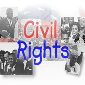 Civil Rights civil rights museum