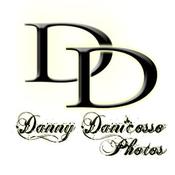 DannyD Photo