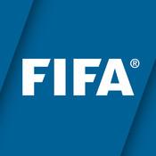 FIFA for iPad