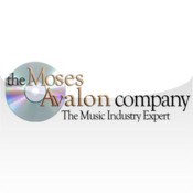 Moses Avalon