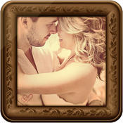 Photo Frames :) frames