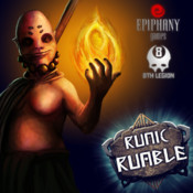 Runic-Rumble