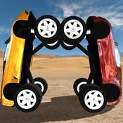 Truck Boxer 2