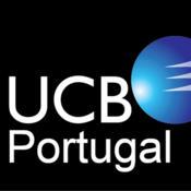 UCB Portugal