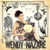 Wendy Nazare wendy s menu prices