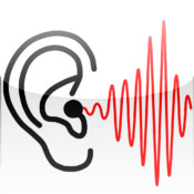 Deaf+Tinnitus