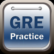 GRE Reading - 2014 reading