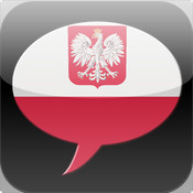 іSpeak Polish