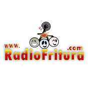 Radio Fritura