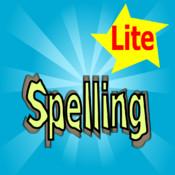 Spelling Lite