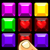 candy block - 1010! puzzle