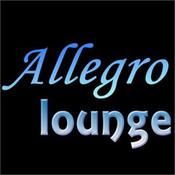 Allegro Lounge gravity lounge