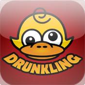 Drunkling Free