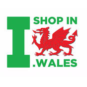 I Shop In Wales