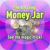 ★Magic Money Jar★