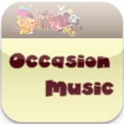 Occasion Music