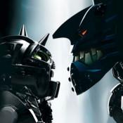 Bionicle Trivia