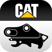 Cat® Attachments