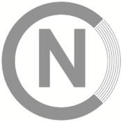 CN architecture
