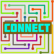 Connect Connect